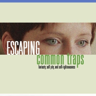 Escaping Common Traps