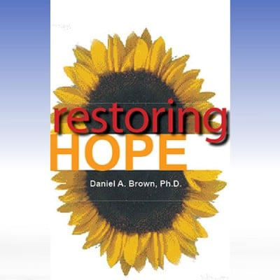 Restoring Hope MP3 and Video Series