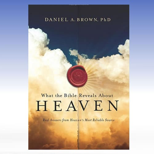 New-Heaven-Book