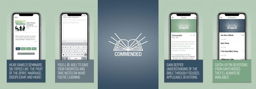 commended-banner-6